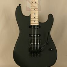 Photo von Charvel USA Select San Dimas Style 1 HSS FR (2015)