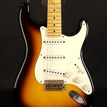 Photo von Fender Stratocaster 1956 Journeyman Relic (2015)