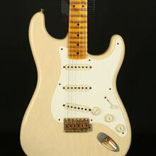 Photo von Fender Stratocaster 20th Anniversary Limited Relic (2015)