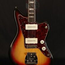 Photo von Fender Jazzmaster Sunburst (1973)