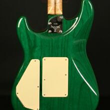 Photo von Fender Stratocaster Carved Top Stratocaster (1995)