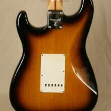 Photo von Fender Stratocaster 1954 Custom Shop (1995)