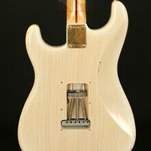 Photo von Fender John English Custom Mary Kay Relic Strat (2002)