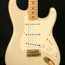 Photo von Fender Stratocaster 1956 Relic (2002)