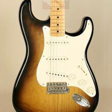 "Photo von Fender Stratocaster ""54"" 50th Anniversary (2004)"