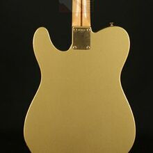 Photo von Fender Esquire 59 Esquire CS Limited Edition Shoreline Gold (2005)
