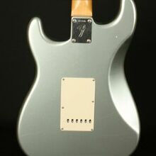 Photo von Fender Stratocaster Custom Shop 1966 Limited (2005)