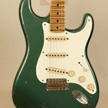 Photo von Fender 56 Relic Strat Masterbuilt Galaxy of Strats (2010)