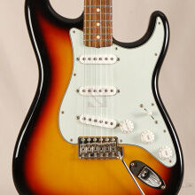 Photo von Fender Stratocaster 61 NOS 3TS (2014)