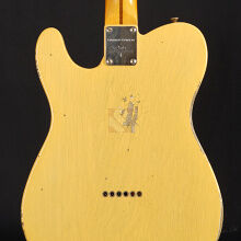 Photo von Fender Telecaster 51 HS Relic Limited Edition (2019)