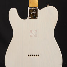 Photo von Fender Telecaster Jimmy Page Mirror USA White Blonde (2019)