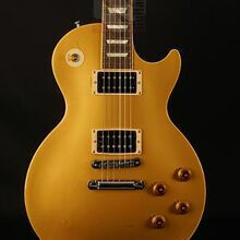 Photo von Gibson Les Paul Slash Goldtop Limited Handsigned (2008)