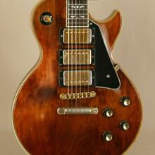 Photo von Gibson Les Paul Artisan (1977)