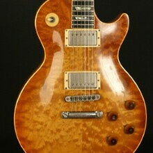 Photo von Gibson Heritage Les Paul Heritage Elite (1982)