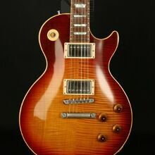 Photo von Gibson Les Paul 59 Reissue pre Historic (1989)