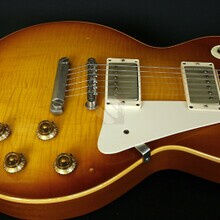 Photo von Gibson Les Paul 59 Reissue Honeyburst (2004)