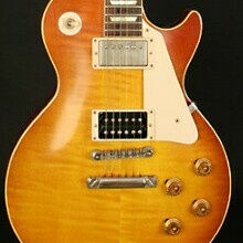 Photo von Gibson Les Paul Jimmy Page Custom Authentic (2005)