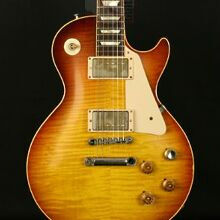 Photo von Gibson Les Paul 59 Mike Bloomfield VOS (2009)