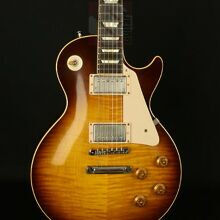 Photo von Gibson Les Paul 1959 Joe Perry VOS (2013)