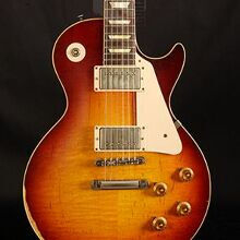 Photo von Gibson Les Paul 1960 John Shanks CC#7 (2013)