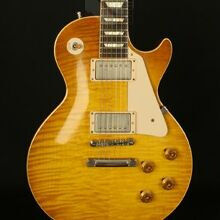 Photo von Gibson Les Paul 58 Reissue Custom Select Limited (2013)