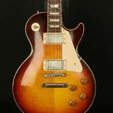 Photo von Gibson Les Paul 59 CC#6 Number One (2013)