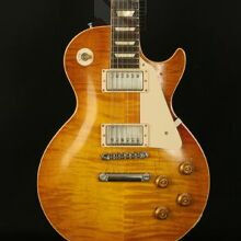 Photo von Gibson Les Paul Collectors Choice #28 Montrose (2014)