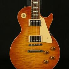 Photo von Gibson Les Paul 59 HS9 True Historic / Historic Select (2015)