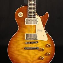 Photo von Gibson Les Paul 1959 60th Anniversary VOS (2019)