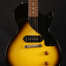 """Photo von Gibson Les Paul Junior Limited Edition """"That Thing You Do!"""" (1997)"""