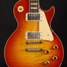 Photo von Gibson Les Paul 1960 60th Anniversary V3 Neck (2020)