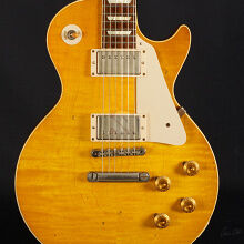 Photo von Gibson Les Paul 59 Collectors Choice CC#17 Louis (2014)