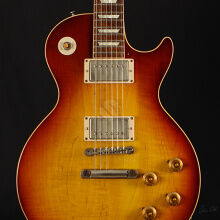 Photo von Gibson Les Paul 59 Collector's Choice CC#6 Number One (2012)