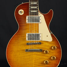 Photo von Gibson Les Paul '59 Reissue 60th Anniversary (2020)