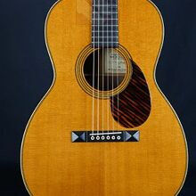Photo von Martin 000-28 Golden Era 12-Fret (1996)