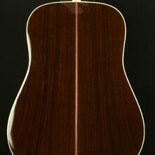 Photo von Martin HD-12-40 Custom Tom Petty (2004)