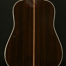 Photo von Martin D-40 Tom Petty HD-40 Limited (2004)