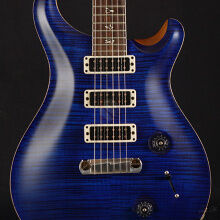 Photo von PRS Modern Eagle III 25th Anniversary (2010)