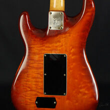 Photo von Valley Arts Custom Pro Quilted Maple (1992)